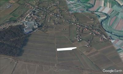 Teren Agricol - 5800mp